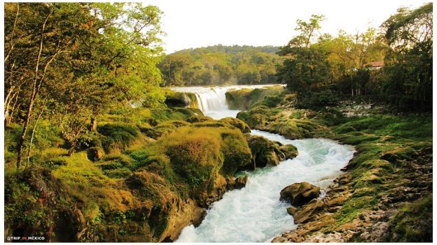 Cascadas-las-Nubes-Chiapas-635x357.jpg