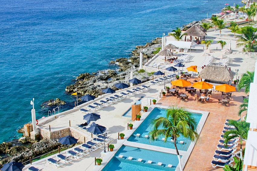 Coral-Princess-Hotel-Dive-Resort.jpg