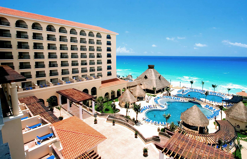 Royal-Solaris-Los-Cabos-all-inclusive.jpg