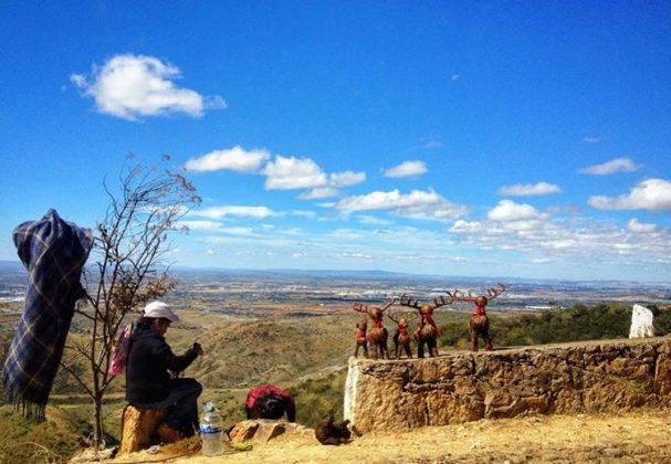 Carretera-Cerro-del-Cubilete-Guanajuato-607x420.jpg