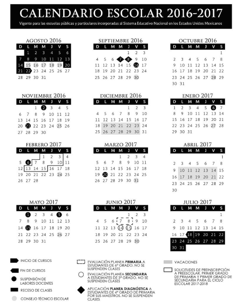 Cuando-Inician-las-Vacaciones-de-Verano-2017.png