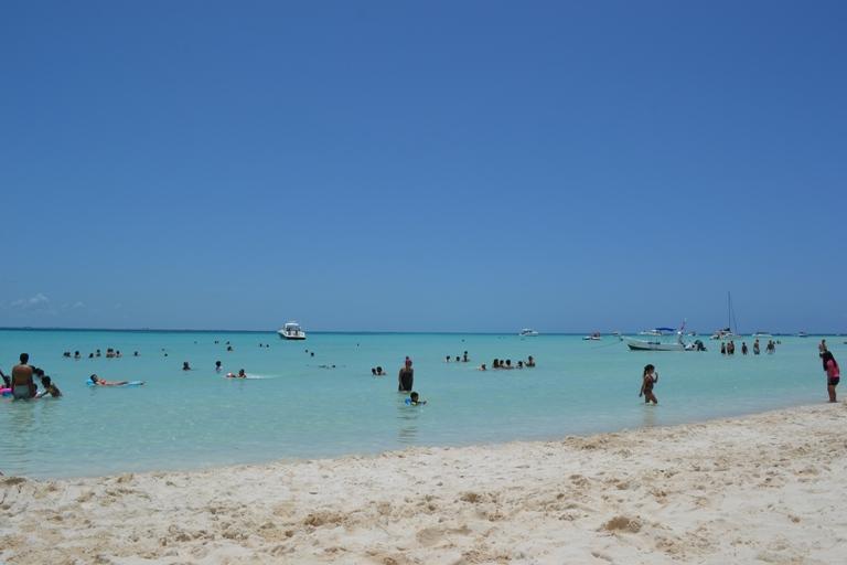 Playa_Norte.jpg