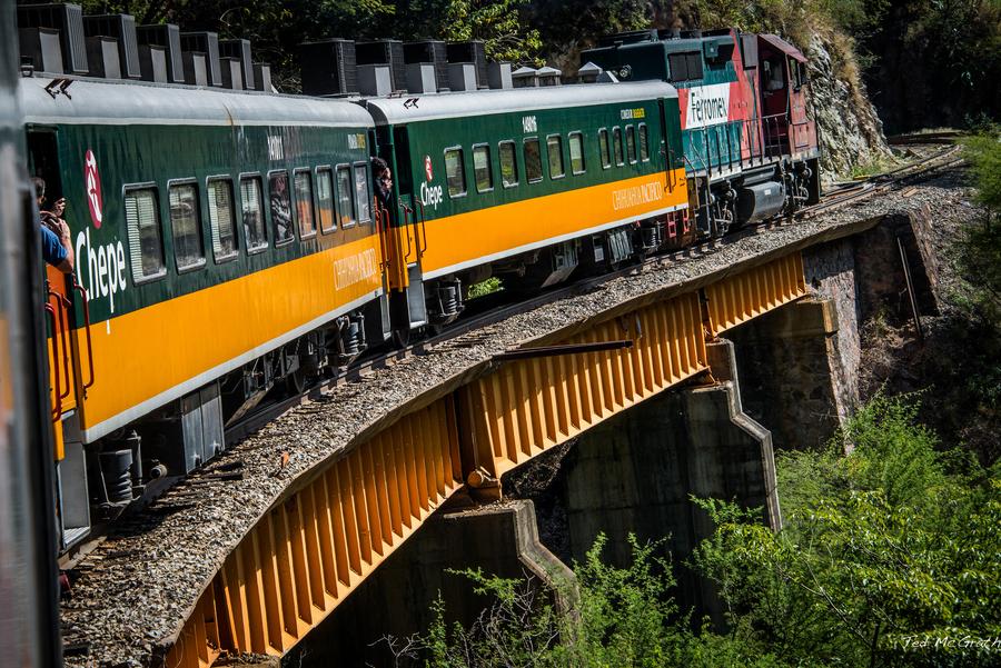ferromex-tren-chepe.jpg