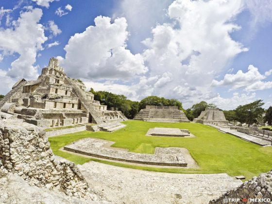edzna-campeche-zona-arqueologica-560x420.jpg