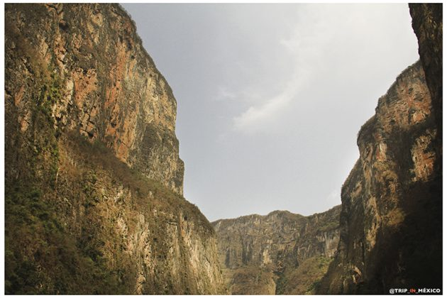 Cañon-del-sumidero-630x420.jpg