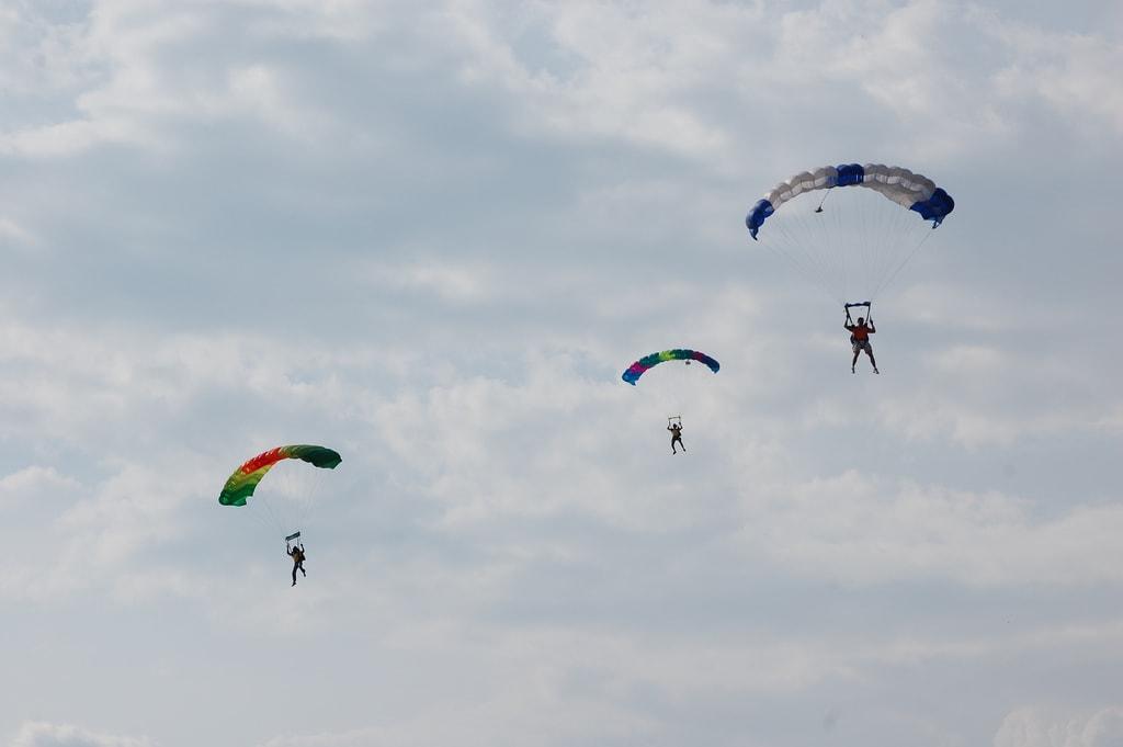 Paracaidismo-en-mexico-vuelo-libre.jpg
