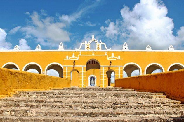 Izamal-yucatan-mexico-630x420.jpg