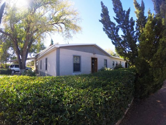 casa-menonitas-chihuahua-560x420.jpg