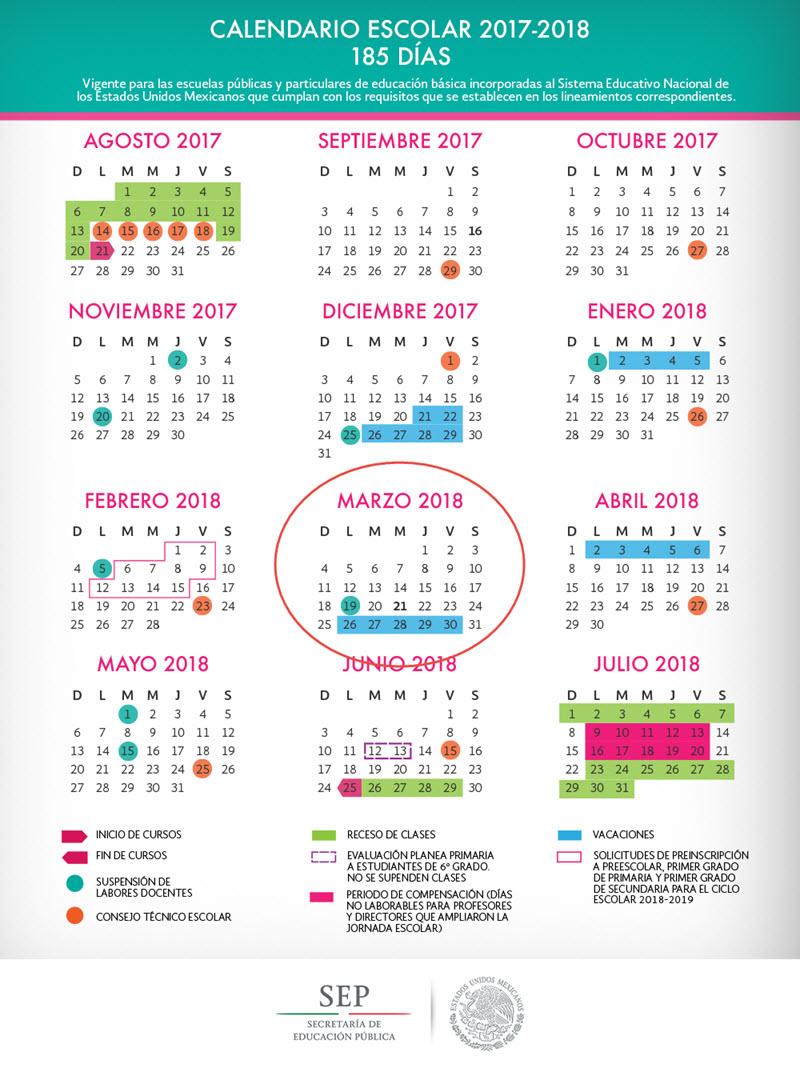 Vacaciones-de-Semana-Santa-2018-SEP.jpg