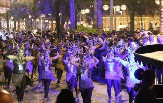 carnaval-mazatlan-630x420.jpg