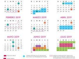 calendario-sep-2019-270x420.jpg