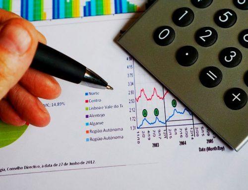 Cuándo cobrar y cómo calcular tu Aguinaldo 2019