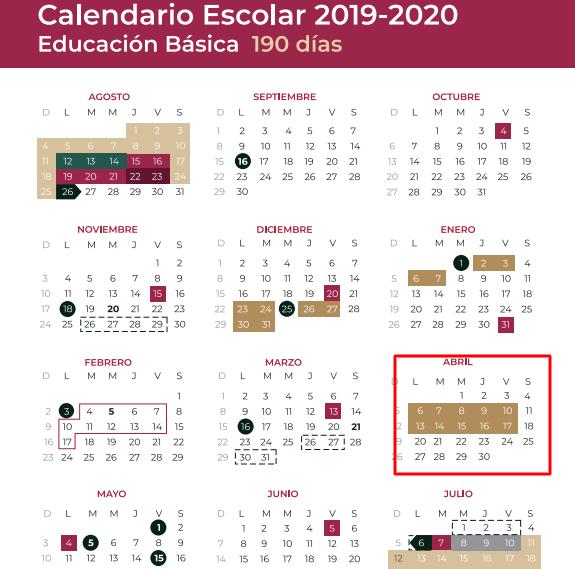 vacaciones-semana-santa-2020.png