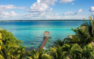Bacalar-en-autobus-desde-Cancun.jpg