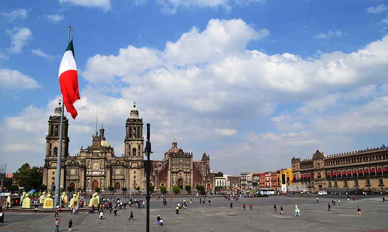 Paquetes-de-viajes-en-la-Ciudad-de-México.jpg
