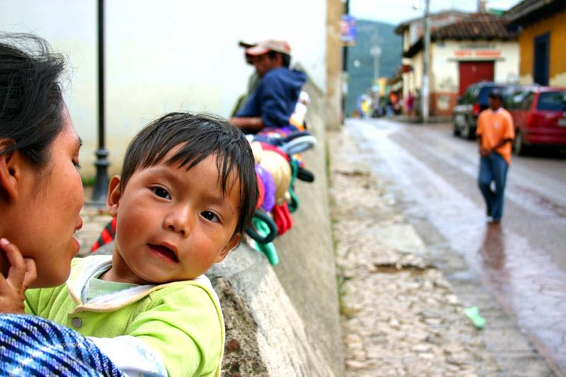San-Cristobal-de-las-Casas-Chiapas-Mexico.jpg