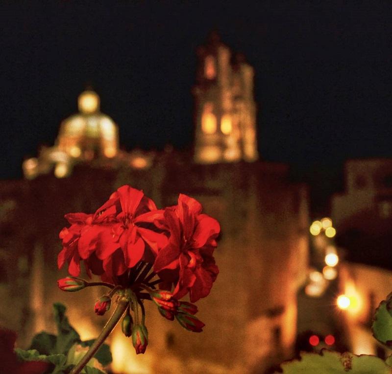 taxco-pueblo-magico-mexico.jpg