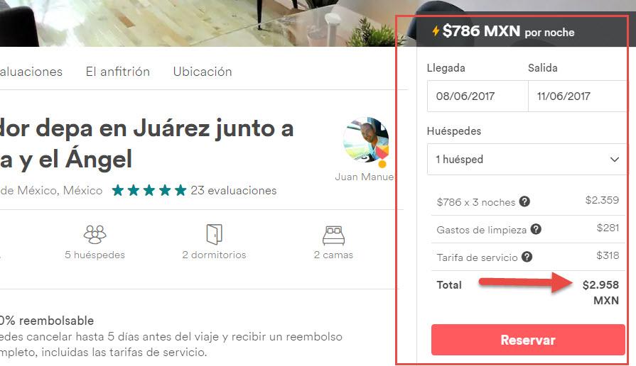Reservar-en-Airbnb-o-en-Hotel.jpg