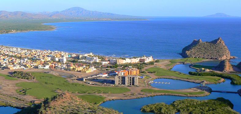 Loreto-Baja-California-Sur.png