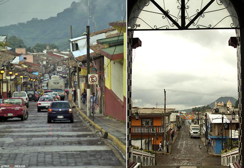 Xico-Pueblo.jpg