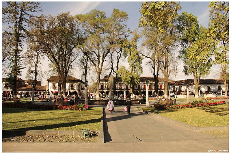 plaza-central-patzcuaro.jpg