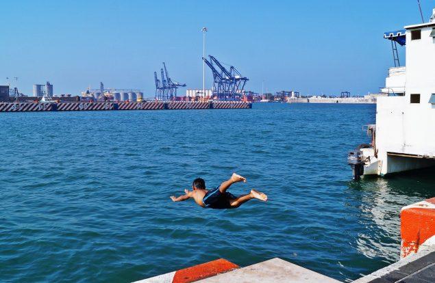 Que-Visitar-en-Veracruz-Puerto-635x414.jpg