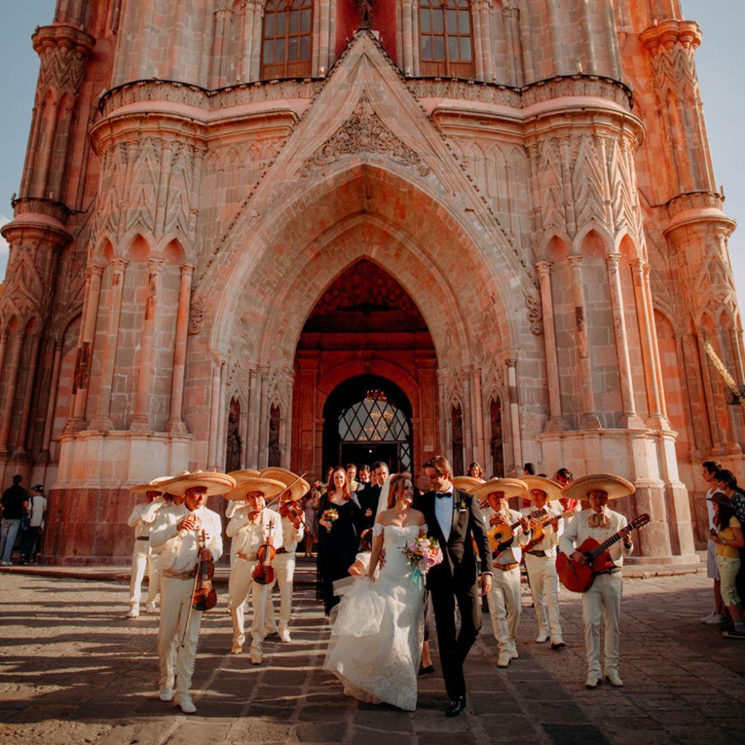 Boda-en-San-Miguel-de-Allende.jpg
