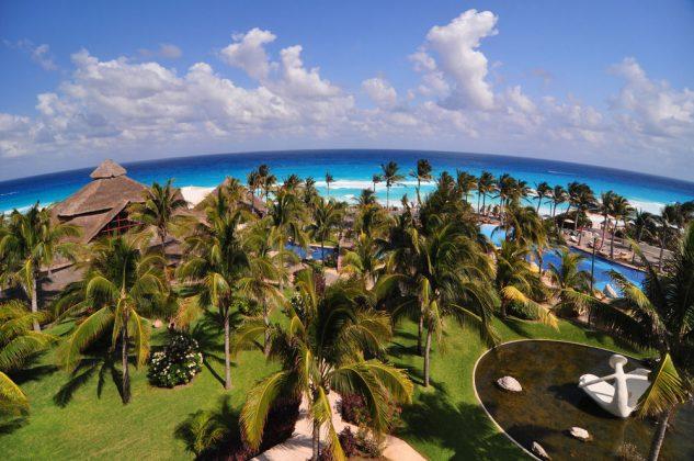 ofertas-buen-fin-cancun-633x420.jpg