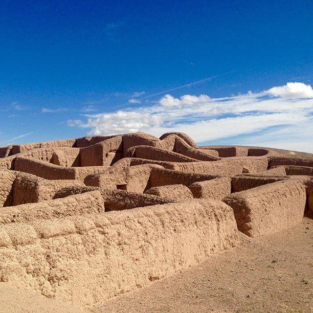 paquime-zona-arqueologica.jpg