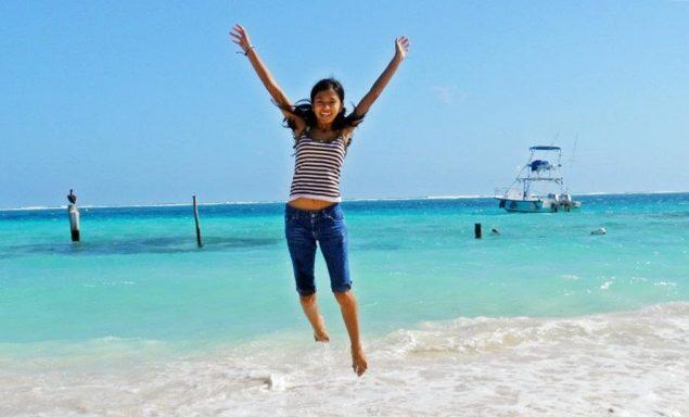 puerto-morelos-beach-635x384.jpg