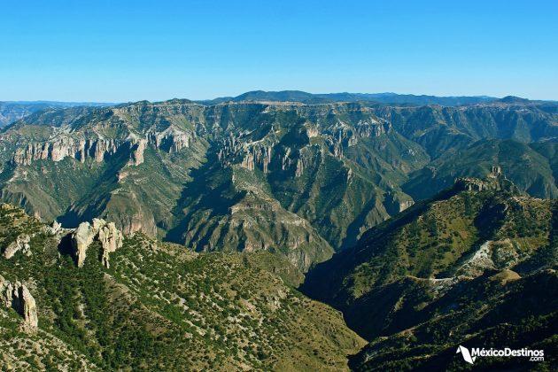 Barrancas-Del-Cobre-Chihuahua-630x420.jpg