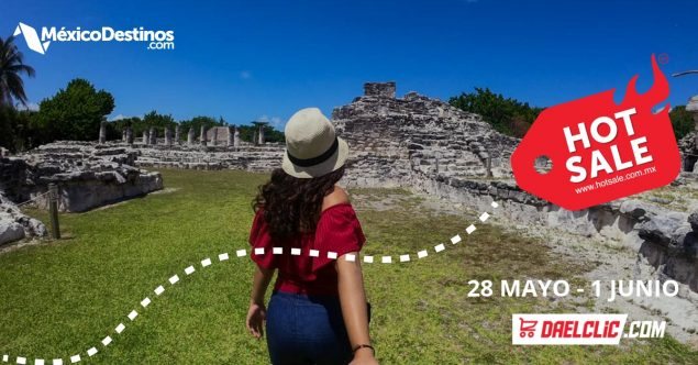 Hot-Sale-2018-Mexico-Destinos-635x332.jpeg