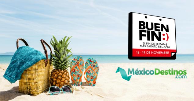 buen-fin-2018-mexico-destinos-635x332.png