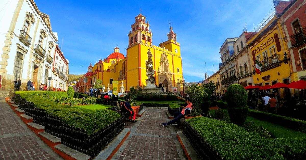 las-20-ciudades-de-mexico-mas-hermosas-para-dar-paseo.png