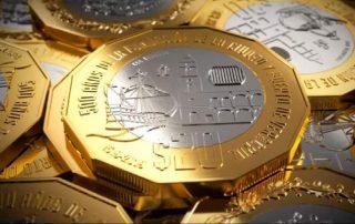 nueva-moneda-de-20-pesos-mexico-veracruz.jpg