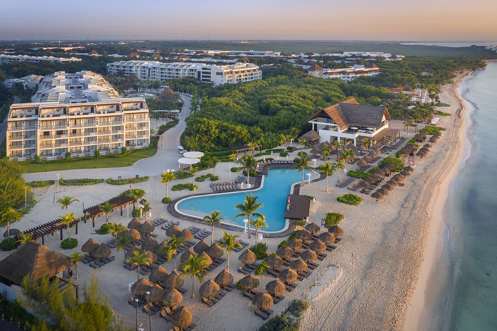 6 Increíbles Ofertas de Reapertura en Cancún & Riviera Maya