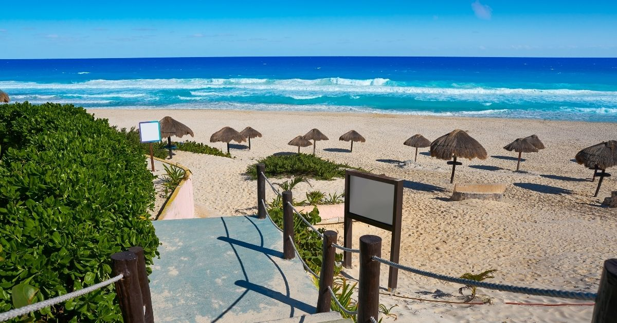 5-Lugares-para-Visitar-Cerca-del-Aeropuerto-de-Cancun.jpg