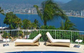 Acapulco-en-Ano-Nuevo-2021.jpg