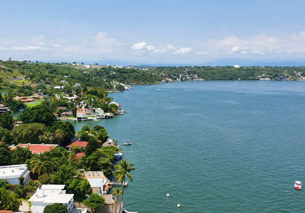 lago-teques-600x420.png