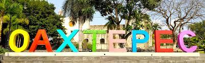 10 Motivos para conocer Oaxtepec