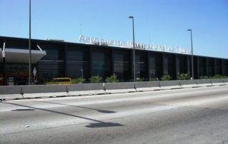 Aeropuerto-630x420.jpg
