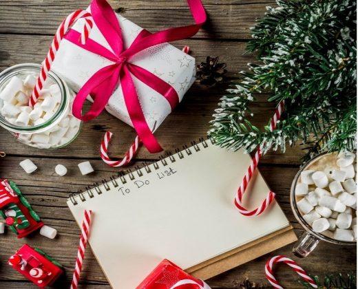 Vacaciones diciembre 2021 ¿En qué fechas son?